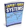 EXPERT FOREX SYSTEM for Forex traders